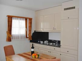 Apartment Allegra.3