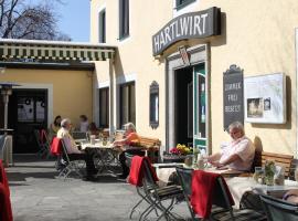 HartlWirt-Hotel-Gasthof