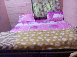 Shri Hanumant Inn & Resort, Gunnaur