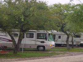Elk Point Motel & RV Park, Elk Point