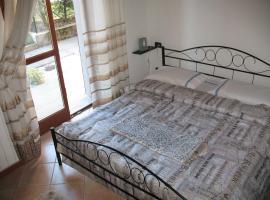 Casa Miriam, Bergamo