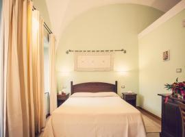 Hotel Il Duomo, Oristano
