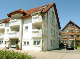 Sommerhof Rauber