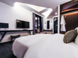 Hotel GMS