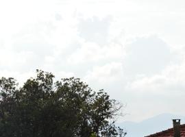 Casa Bolasco, Lavagna