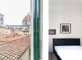 Duomo Dream View