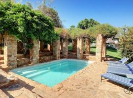 African Pride Mount Grace Country House & Spa, Magaliesburg