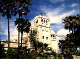 Hotel Ciutat Jardi, Palma de Mallorca