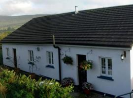 Bleantis Mountain Cottage, Dungarvan