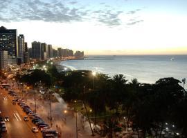 , Fortaleza