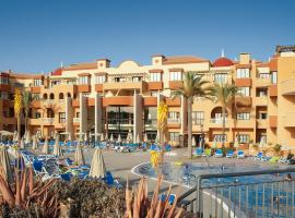 Grand Muthu Golf Plaza Hotel & Spa, San Miguel de Abona