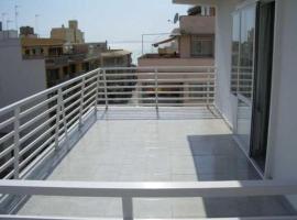 Apartamentos Jorbar, El Arenal