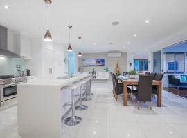 Gold Coast Luxury Oasis, Gold Coast