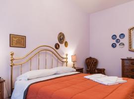 Sleek Apartment, Turim