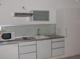 Appartement Macho, Maria Enzersdorf
