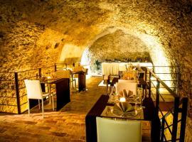 Antico Borgo Chieti, Chieti