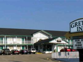 Branson motels cheap motels in branson united states of for Classic motor inn branson