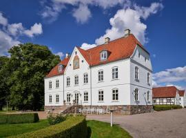 Sinatur Hotel Haraldskær, Vejle