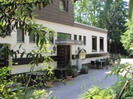 Guesthouse Restaurant Nachtigall Baden Baden- Gernsbach, Gernsbach