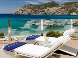 Boutique Hotel H10 Blue Mar - Adults Only, Camp de Mar
