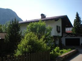 Haus Pircher