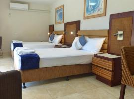 Jadran Motel & El Jays Holiday Lodge