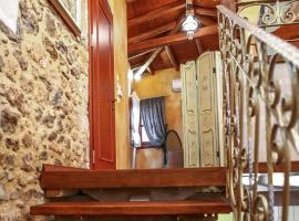 The House by the River Luxury Villa, Veria