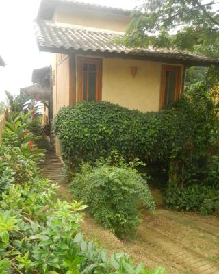 Holiday home Ilhabela