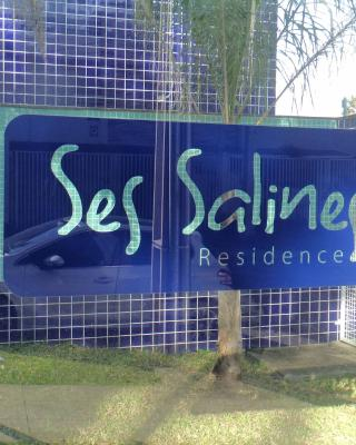 Ses Salines Apartment