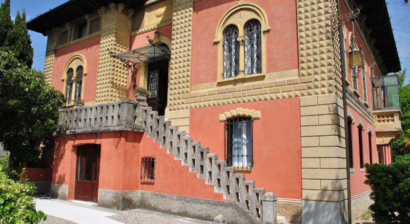 Hotel Relais 900 (Verona)