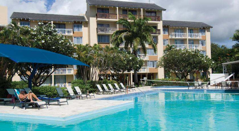 Image result for Divi Southwinds Beach Resort Hotels in Bridgetown