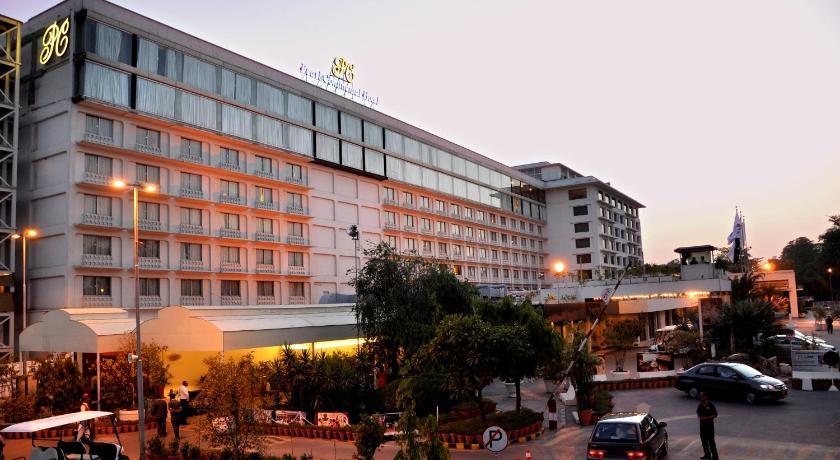 pearl continental hotel lahore pakistan. Black Bedroom Furniture Sets. Home Design Ideas