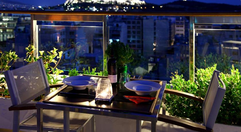 Dorian Inn, Hotel, 15-19 Pireos Street, Athens, 105 52, Greece