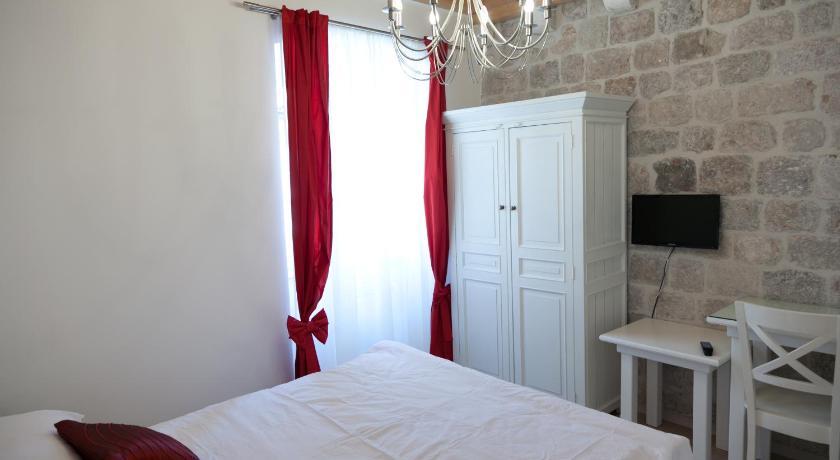 Apartments Zoro (Dubrovnik)