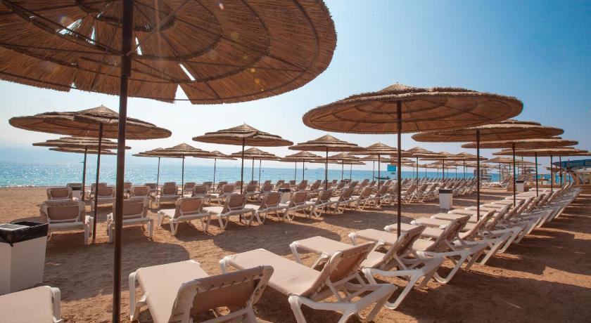 U Coral Beach Club Eilat Booking Hotel U Coral Beach Club Eilat