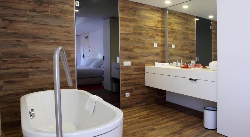 Room Mate Pau hotel Barcelona