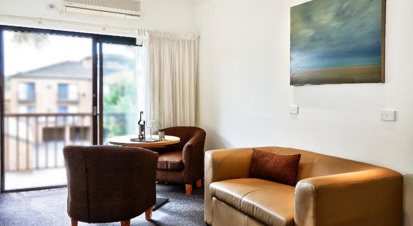 Geelong Motor Inn