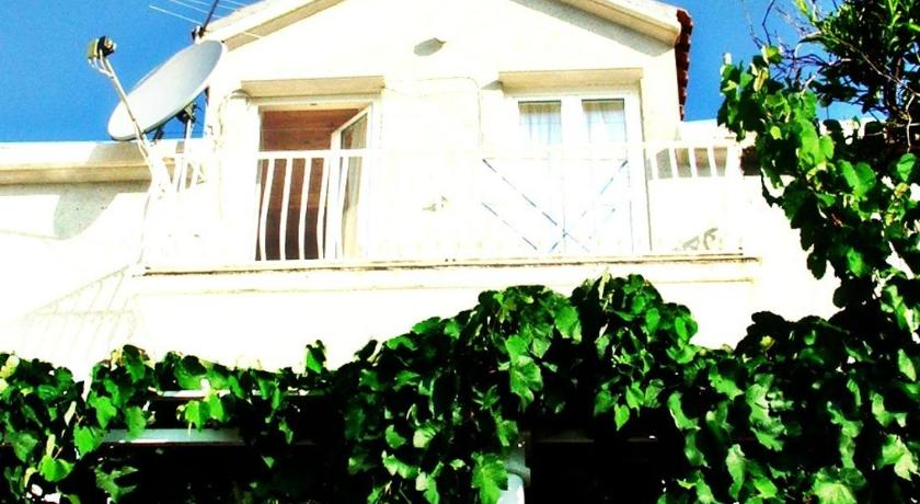 Apartments Antonela in Dubrovnik