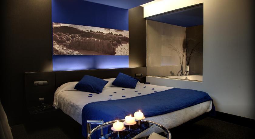 hoteles romanticos cantabria