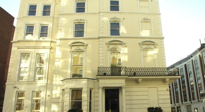 London Escorts Near Executive Rooms London Kensington