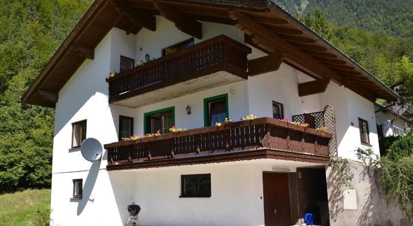 Haus Veronika (Obertraun)