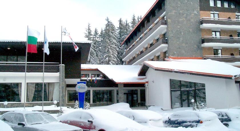 http://r-ec.bstatic.com/images/hotel/840x460/115/11593442.jpg