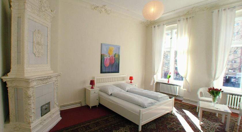 Guesthouse21 Gay (Berlin)