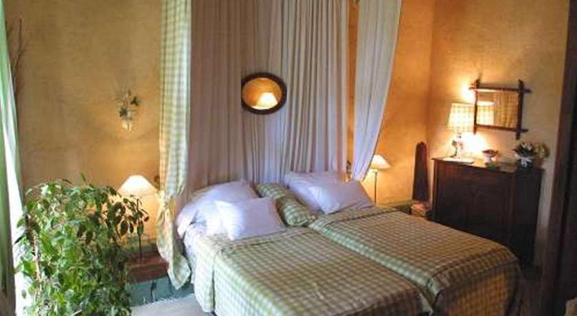Chambres du0026#39;Hu00f4tes Saint-Hubert
