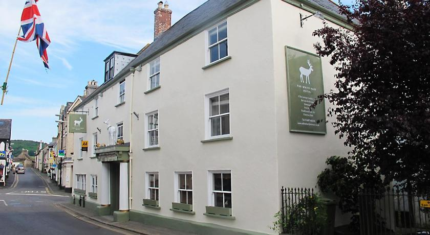 Moretonhampstead United Kingdom  City new picture : Available rooms Facilities House rules The fine print See all verified ...