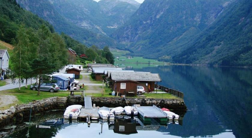 norwegian cumshot telefonnummer norge