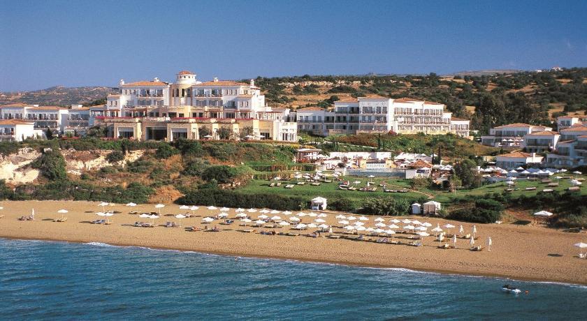 Image result for anassa hotel