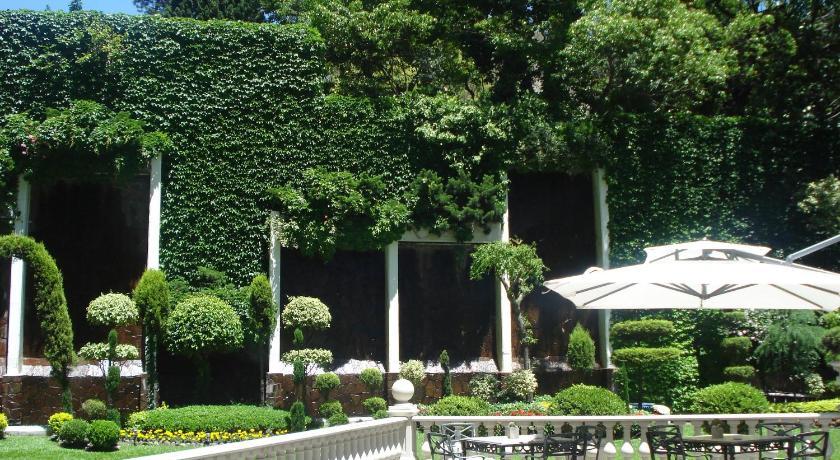 Buenos Aires Argentina Hotels Hotel Emperador Buenos Aires