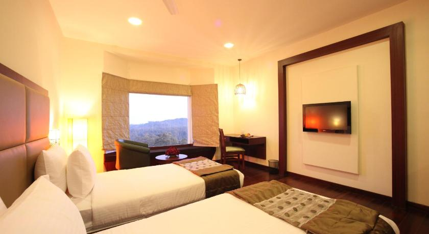 Ooty Resorts Prices Resort Ooty Fern Hill Sterling