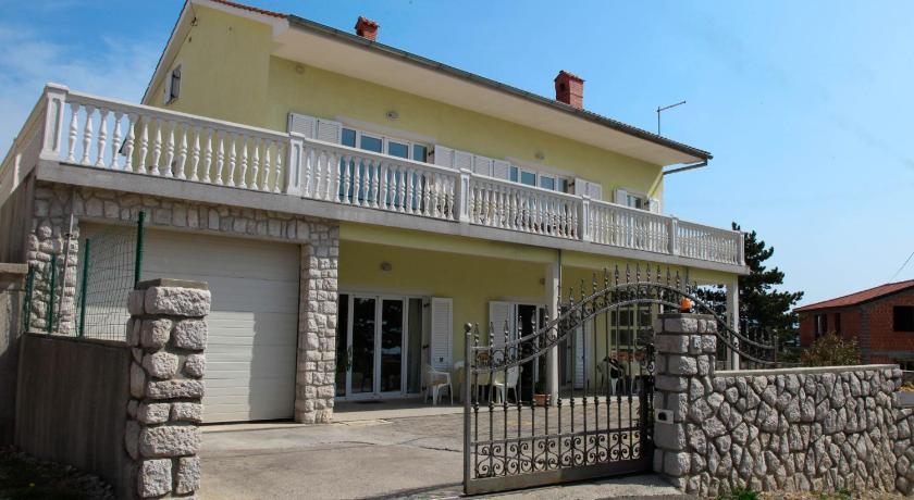 Apartments Luana (Rijeka)